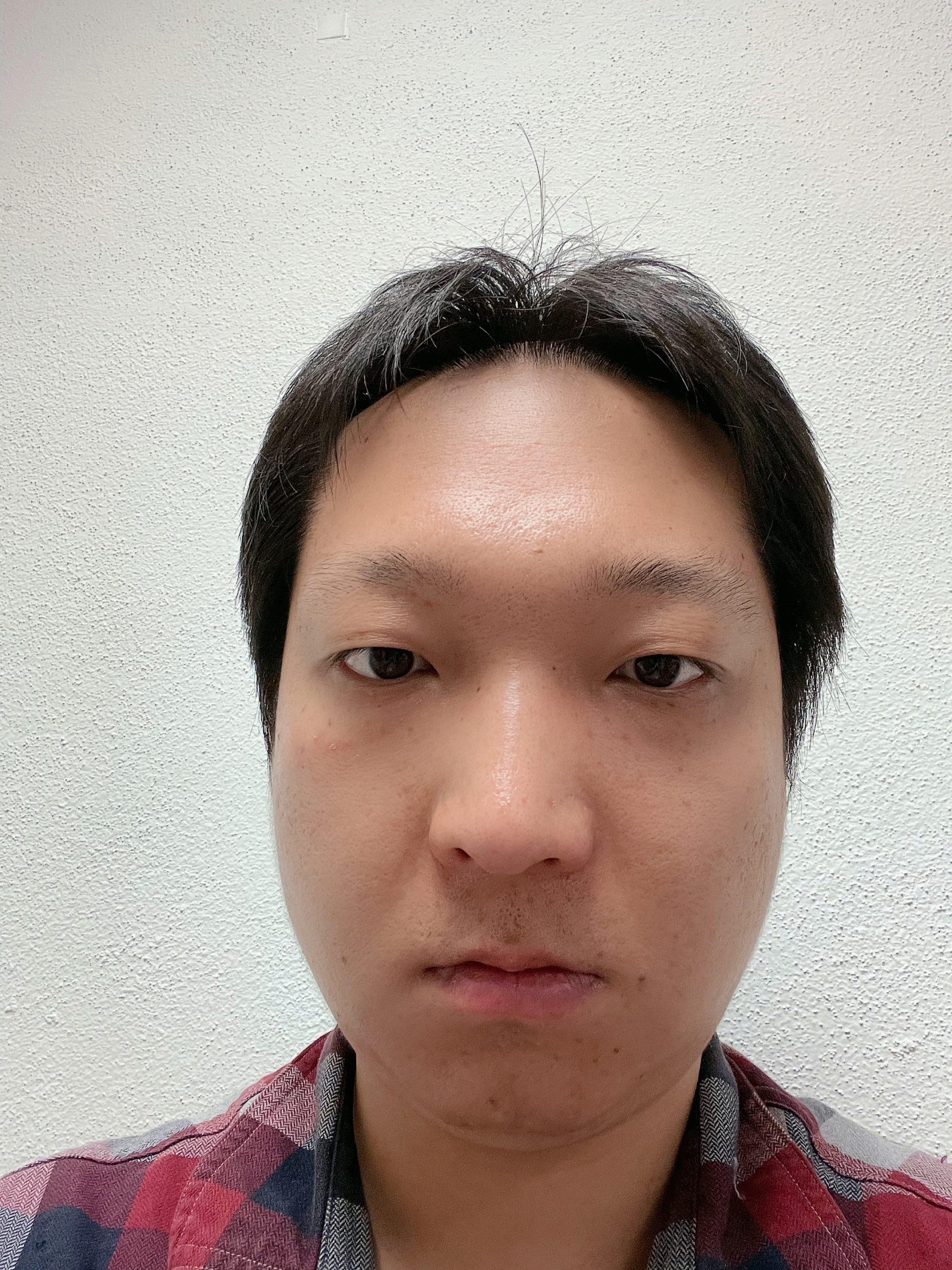 Wenchuan Ma